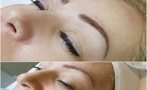 eyebrow_8624_2x