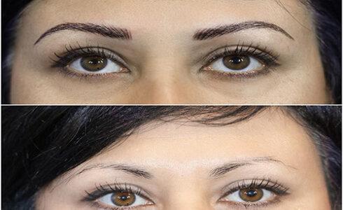 eyebrowns04