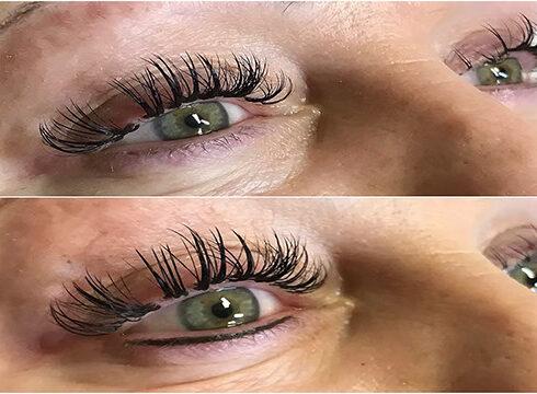 eyes-01