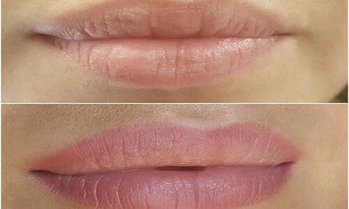 lips00